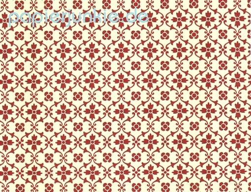 Carta Pura, Carta Varese Buntpapier Küchenmuster Papierjunkie de